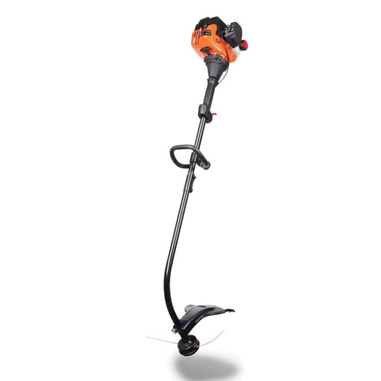 Remington RM2510 17 Inch 25Cc String Trimmer