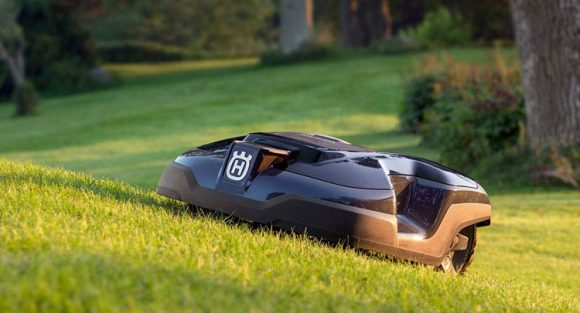 Review Guide On The Best Husqvarna Robotic Lawn Mowers