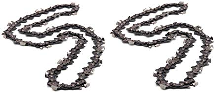 Husqvarna Chains