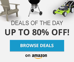 Amazons Deals Of The Day