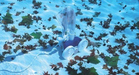 Pressure Side Pool Cleaners Reviews
