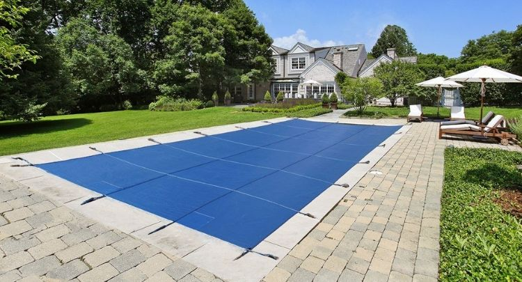 2021-2022 Safety Pool Cover Reviews Check Them Out