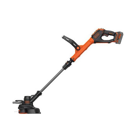 BLACK+DECKER LSTE523 Li-On String Trimmer Image