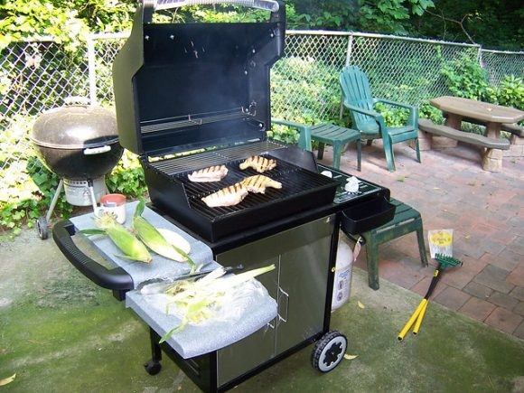 2019 Review Guide On Weber Grills