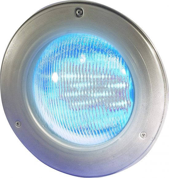 Best LED Pool Lights:Hayward SP0527SLED50 ColorLogic 4.0 LED Pool Light