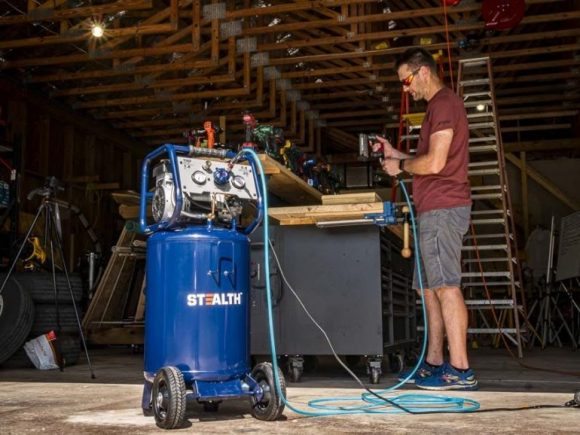 Best 20 Gallon Air Compressors Review Guide Of 2020