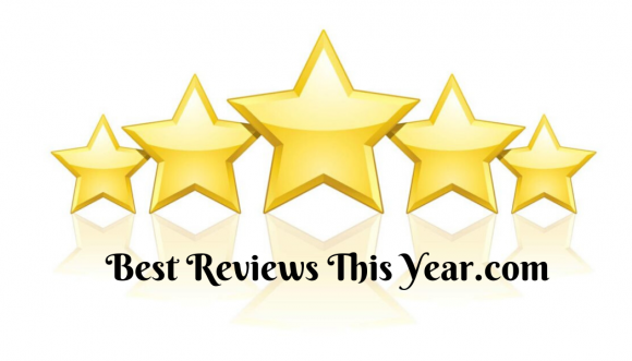 Best Reviews This Year.com