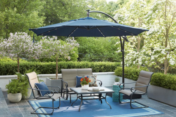 Best Patio Umbrellas Review Guide For 2020
