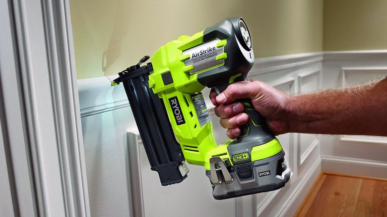 Best Electric Nail Gun Review Guide Of 2021-2022