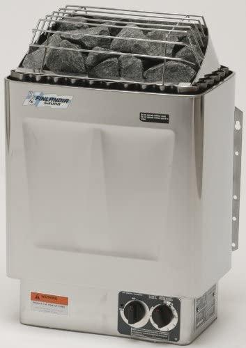 Finlandia FLB-30-S Sauna Heater