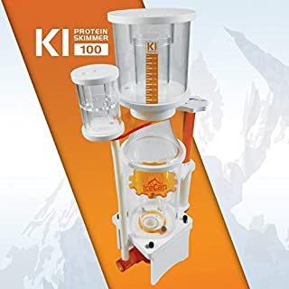 Best Protein Skimmer Review Guide For 2020