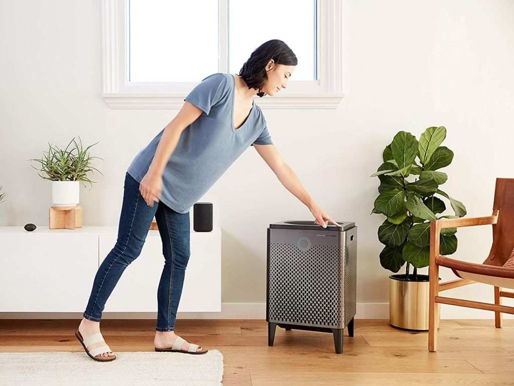 Best Air Purifiers Review Guide For 2020