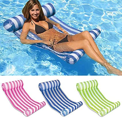 Best Floating Hammock Review Guide For 2021-2022