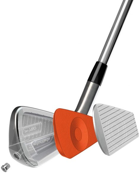 Best Golf Irons For Low Handicapper Review Guide For 2020