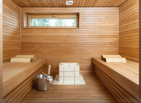 Best Sauna Heater Review Guide For 2020