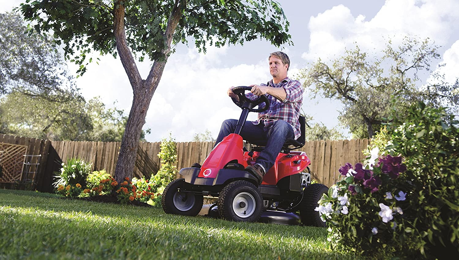 Top Zero Turn Mower For 5 Acres Review Guide For 2020