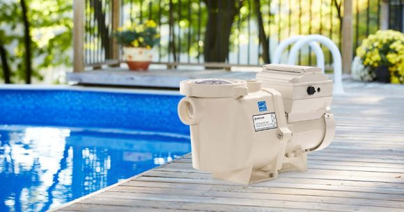 Best Variable Speed Pool Pumps Review Guide Of 2020