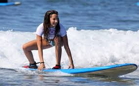 Best Surfboards For Beginners Review Guide Of 2020
