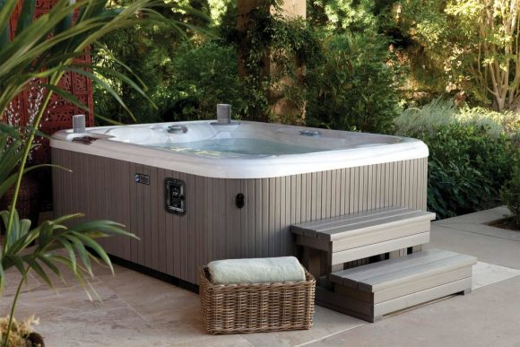 Best Hot Tub Step Review Guide For 2020