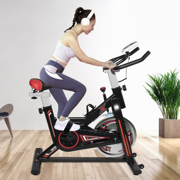 Best Spin Bike Review Guide