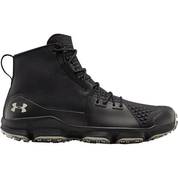 Under Armour Men's Speedfit 2.0 Hiking Boot