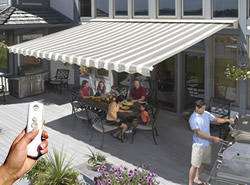 Best Retractable Awning Review Guide For 2020
