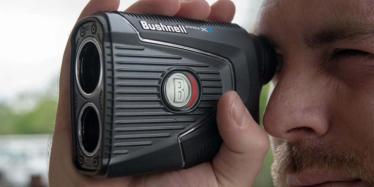Top Range Finder Review Guide For 2021-2022