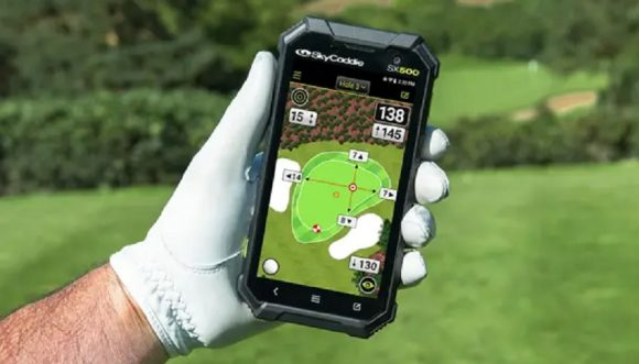 Best Golf GPS Review Guide For 2021