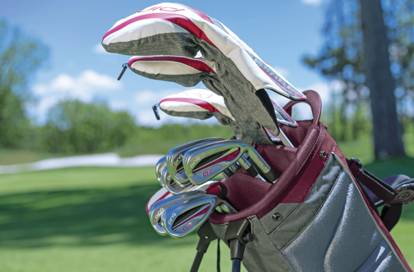 Best Womens Golf Clubs Review Guide For 2021