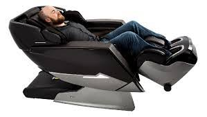 Best Massage Chair Review Guide For 2020