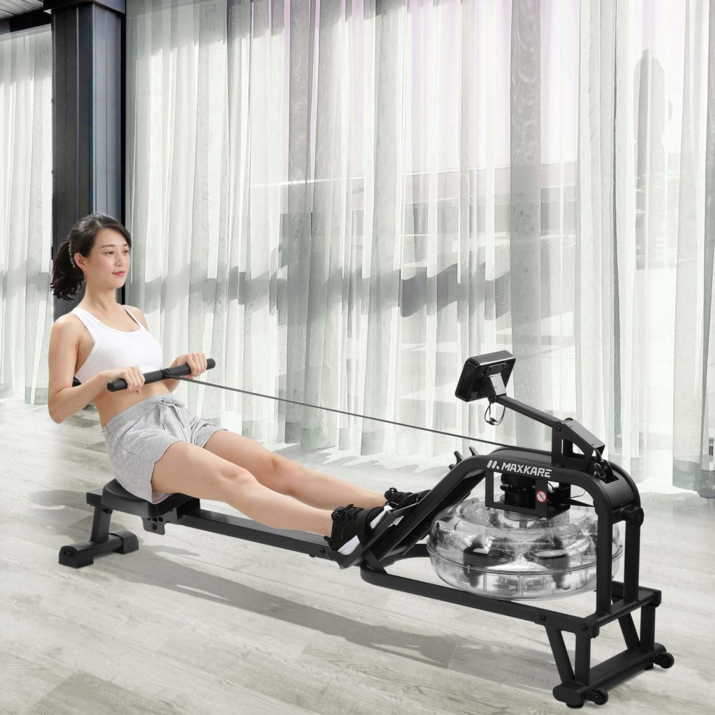 Best Rowing Machine Review Guide For 2020