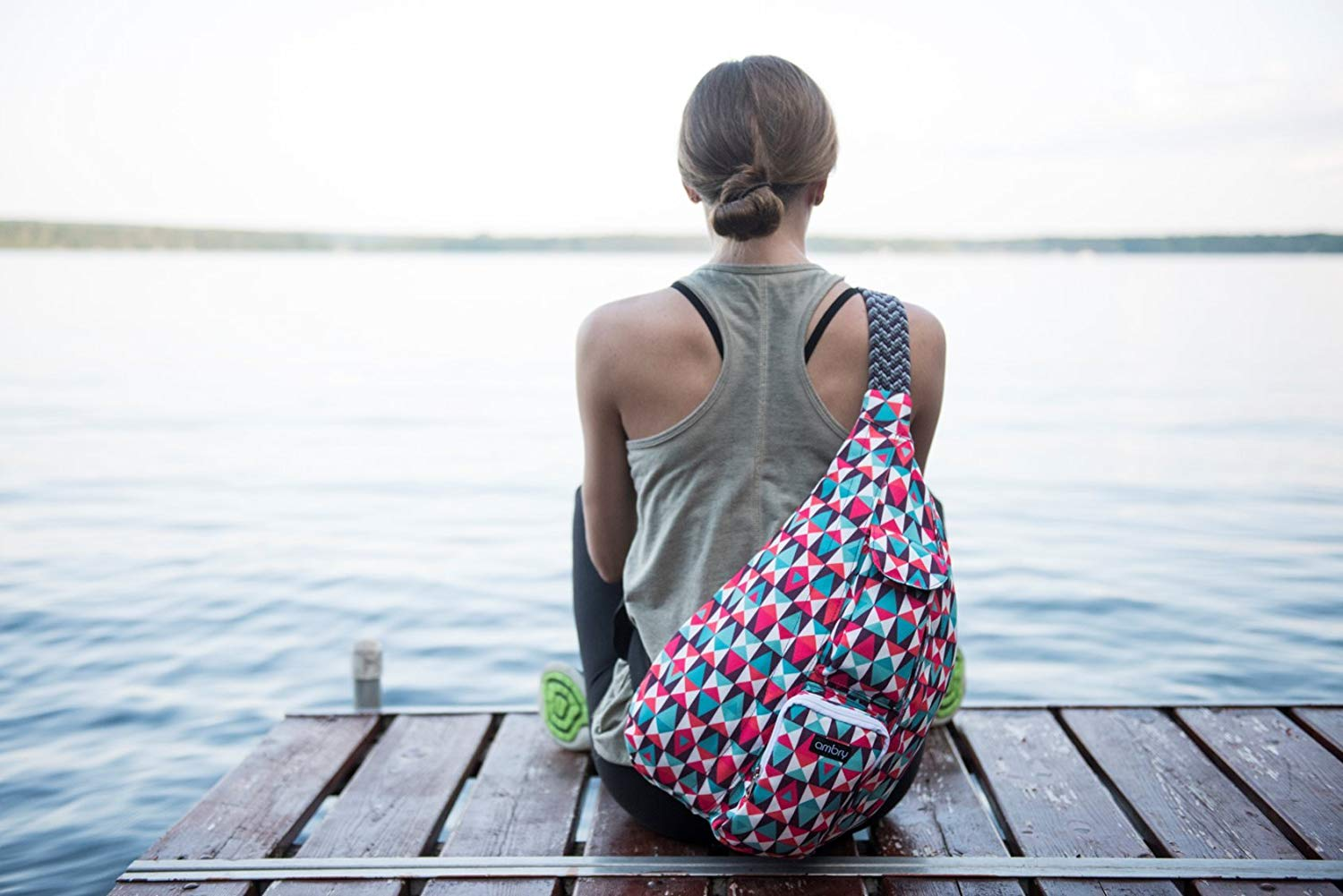 Best Kavu Bags For Women Review Guide For 2021-2022