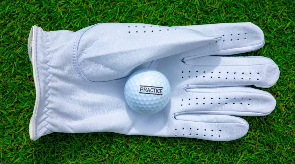 Best Golf Gloves For Men Review Guide For 2020