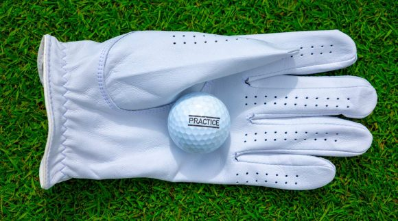 Best Golf Gloves For Men Review Guide For 2020
