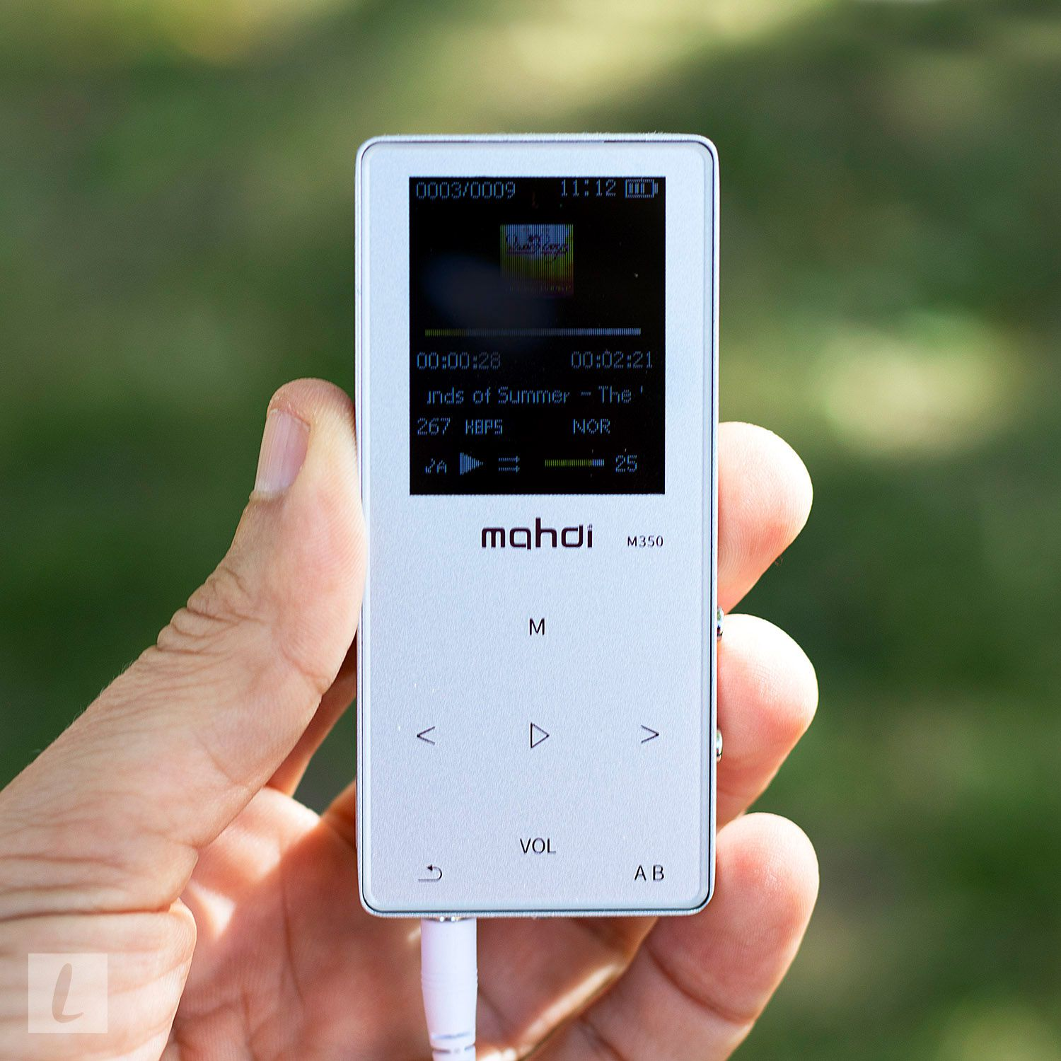 Best MP3 Player Review Guide For 2020
