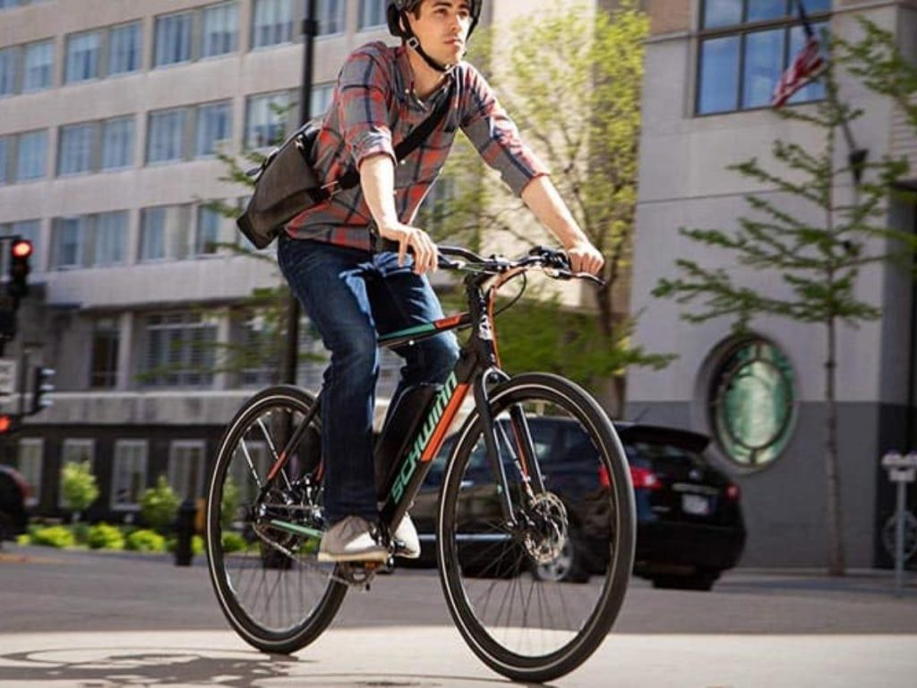 Best Single Speed Electric Bike Review Guide For 2020-2021