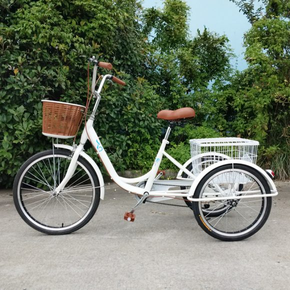 Best Adult Tricycles Review Guide For 2020-2021