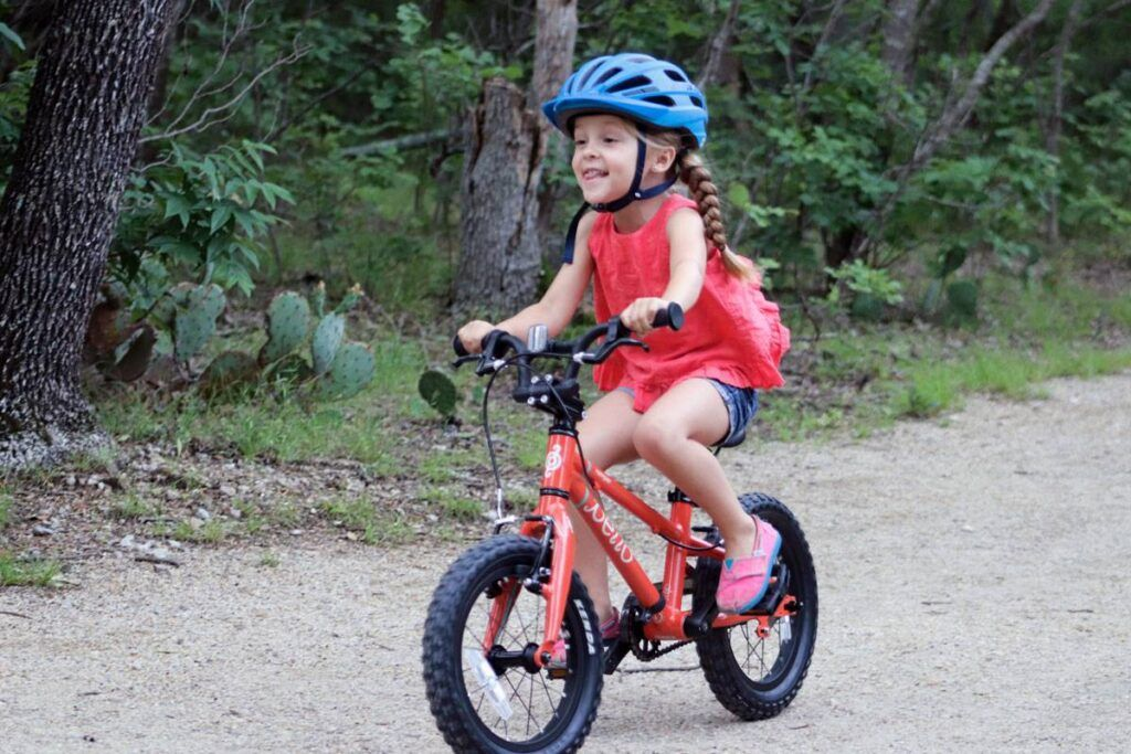 Best Kids Bike Review Guide For 2021-2022