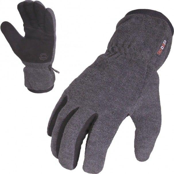 SKYDEER Winter Gloves