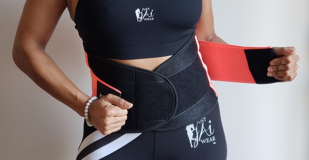 Best Waist Trainer Review Guide For 2020-2021