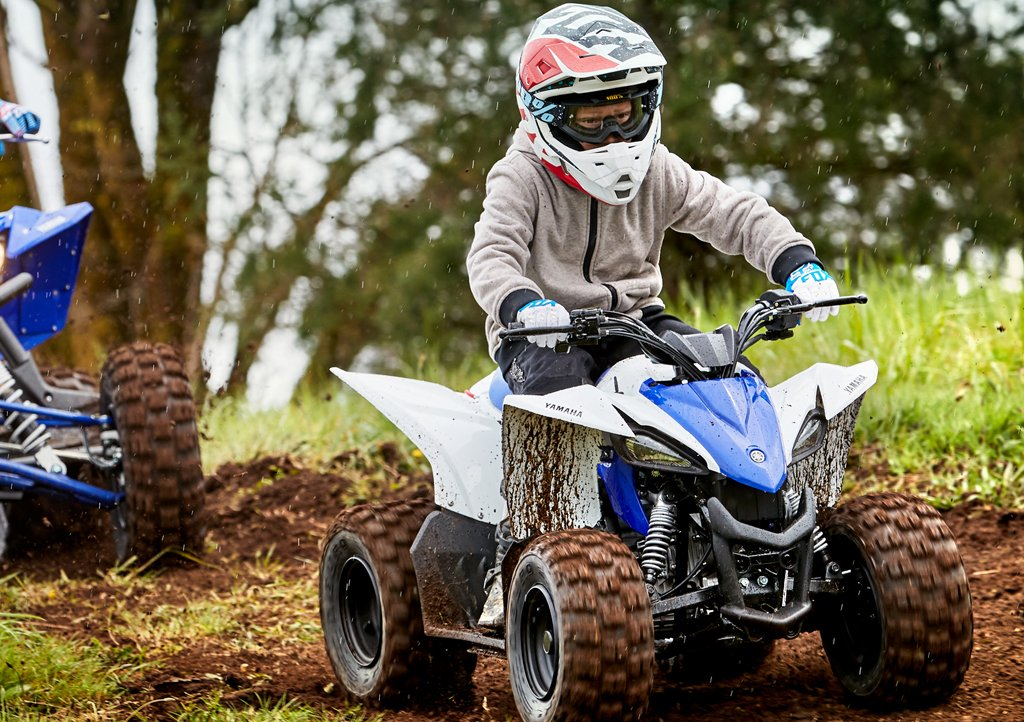 Best Kids' ATV Review Guide For 2021-2022
