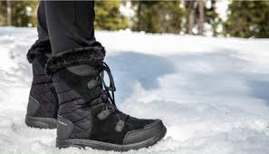 Home Snow Columbia Ice Maiden Snow Boot Review Guide For 2021-2022