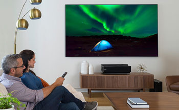 The Best Smart TV Review Guide For 2021-2022