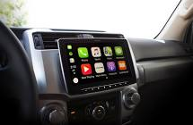 Best Double Din Radio Review Guide For 2020