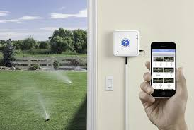 Best Smart Sprinkler System Review Guide For 2021-2022