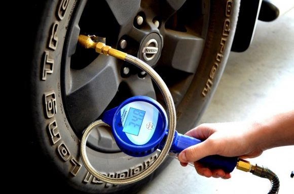 Best Digital Tire Inflator Review Guide For 2020-2021