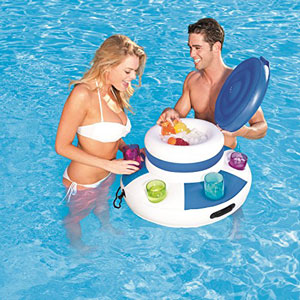 Top Floating Cooler Review Guide For 2020-2021