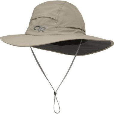Outdoor Research Sombriolet Men's Sun Hat