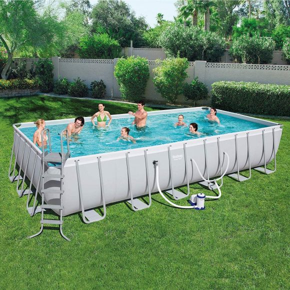 Best Bestway Pool Review Guide For 2020-2021