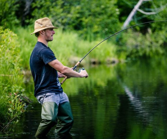 Best Fishing Hat Review Guide For 2020-2021
